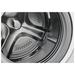 Electrolux Стиральная машина  PerfectCare 600 EW6S4R06W