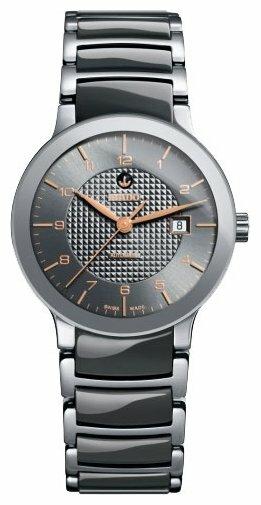 Наручные часы RADO 561.0940.3.013