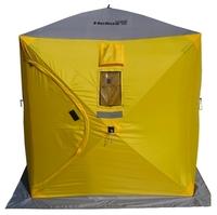 Палатка HELIOS Куб 1.5х1.5