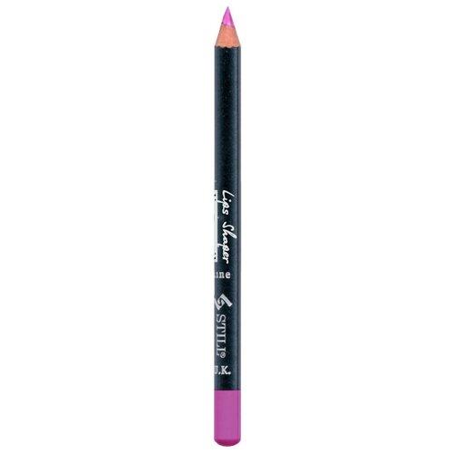 STILL Карандаш для губ Lips Shaper 321 ФандангоКонтур для губ<br>