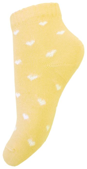 Носки Брестские размер 15-16, 854 лазурный