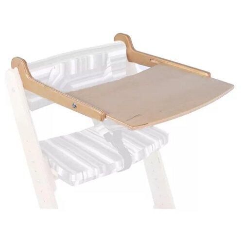 Столик съемный Конек Горбунёк для стула березаСтульчики для кормления<br>