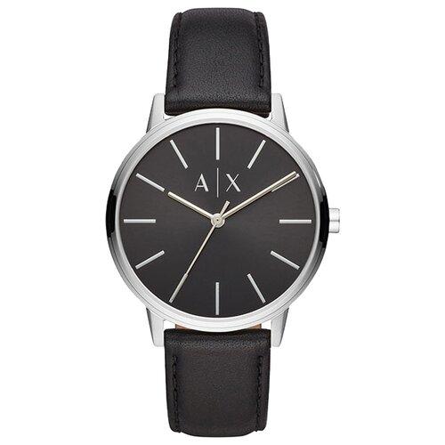 Наручные часы ARMANI EXCHANGE AX2703 цена 2017