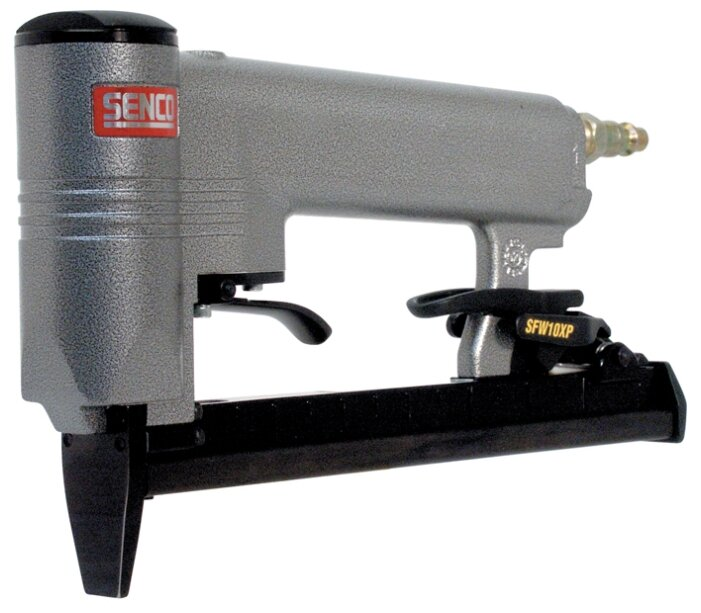 Пневмостеплер Senco SFW10 AT