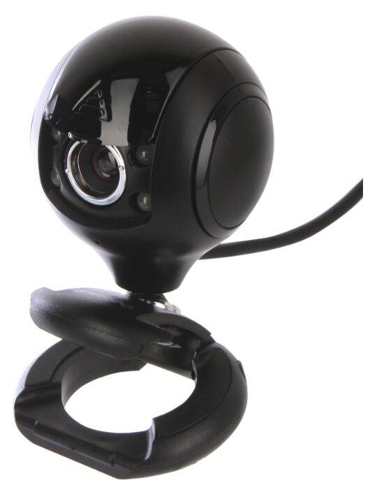 Perfeo Веб-камера Perfeo PF-A4036