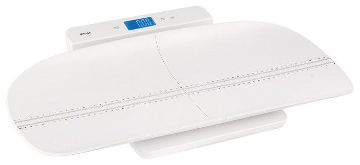 Электронные детские весы Maman SBBC218