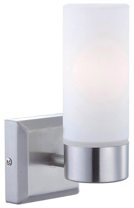 Бра Globo Lighting Space 7815