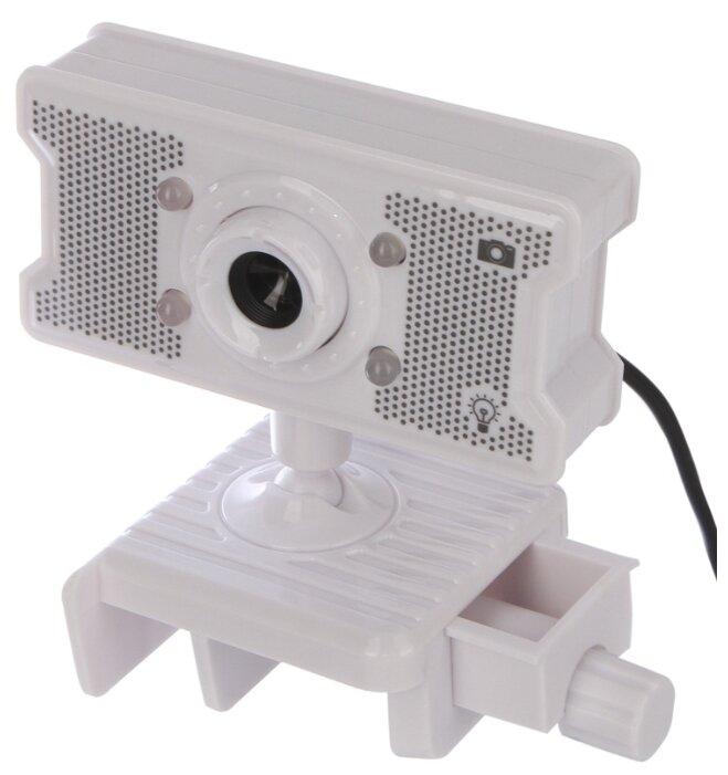 Perfeo Веб-камера Perfeo PF-A4032