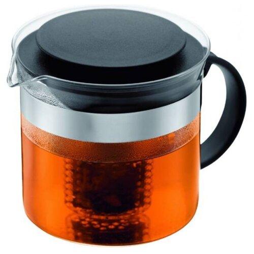 Bodum Заварочный чайник Bistro Nouveau 1 л