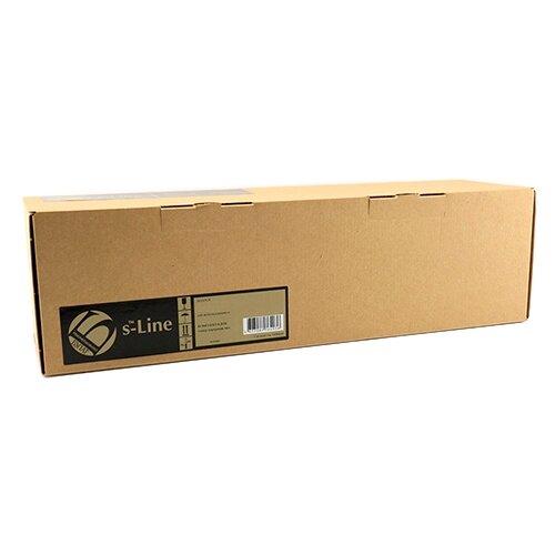 Картридж Булат S-Line BLT-106R01602, совместимый