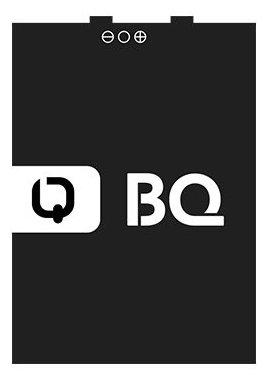 Аккумулятор BQ для BQ-4500L Fox LTE