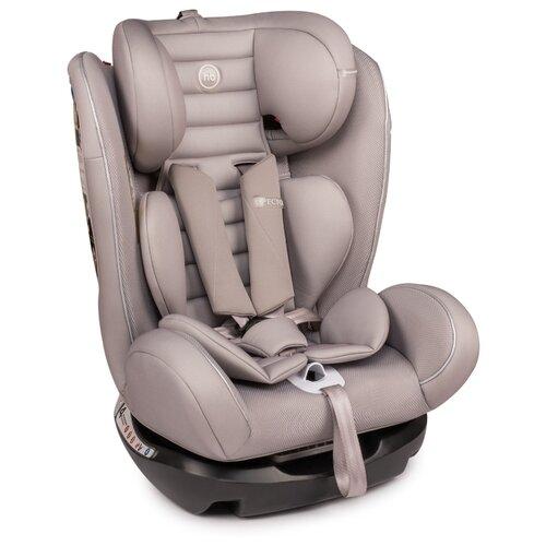 Автокресло группа 0/1/2/3 (до 36 кг) Happy Baby Spector, stone автокресло happy baby mustang 2015 gray