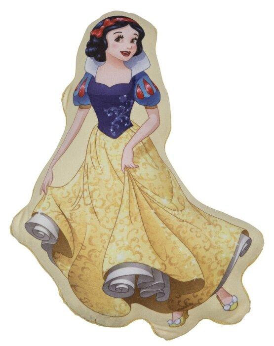 Подушка для обнимания Disney