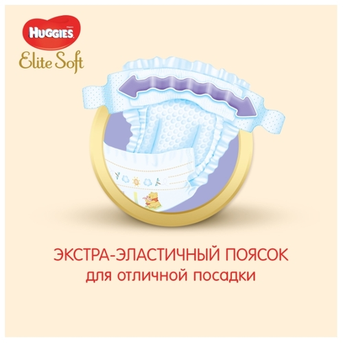 Яндекс маркет подгузники меррис