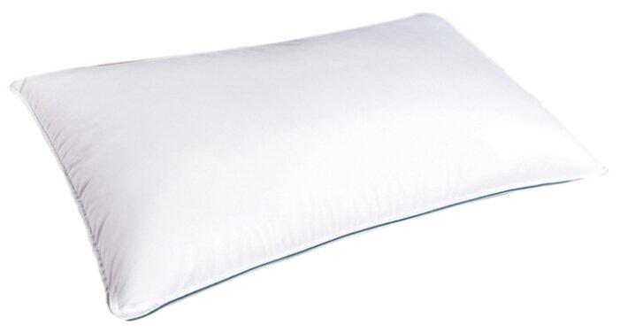 Подушка Luomma LumF-513 для детей
