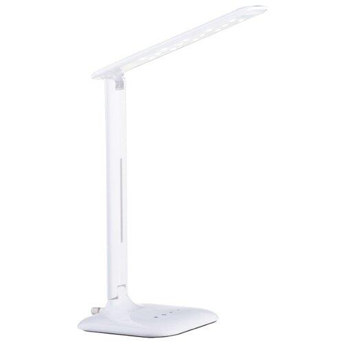 Настольная лампа светодиодная Eglo Caupo 93965, 2.9 Вт