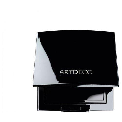 Футляр для косметики ARTDECO Beauty Box Trio черный