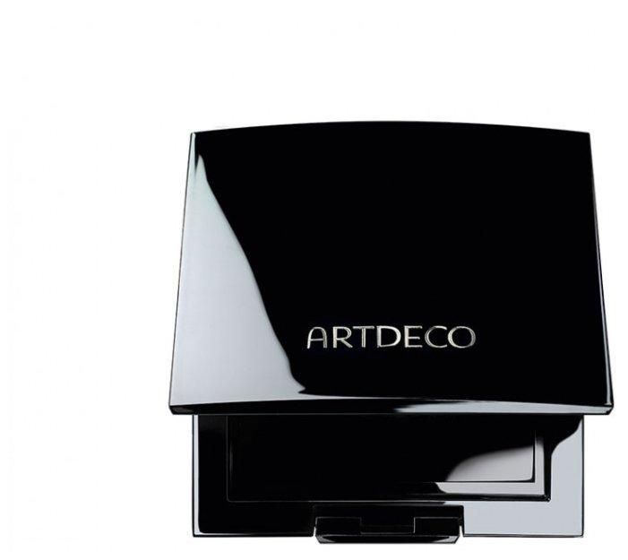 Футляр для косметики ARTDECO Beauty Box Trio
