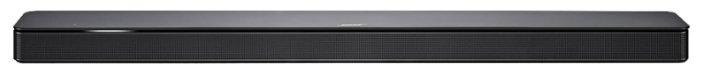 Саундбар Bose Soundbar 500