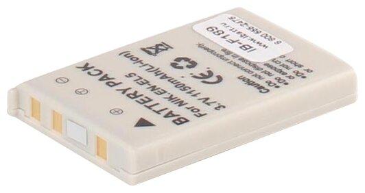 Аккумулятор iBatt iB-F189