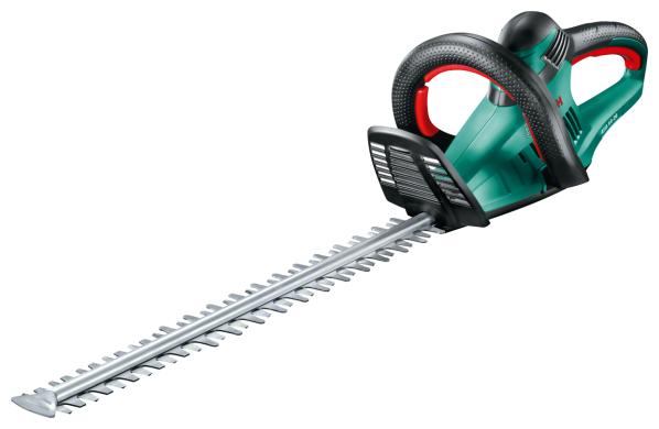 Кусторез электрический (от сети) BOSCH AHS 55-26 55 см