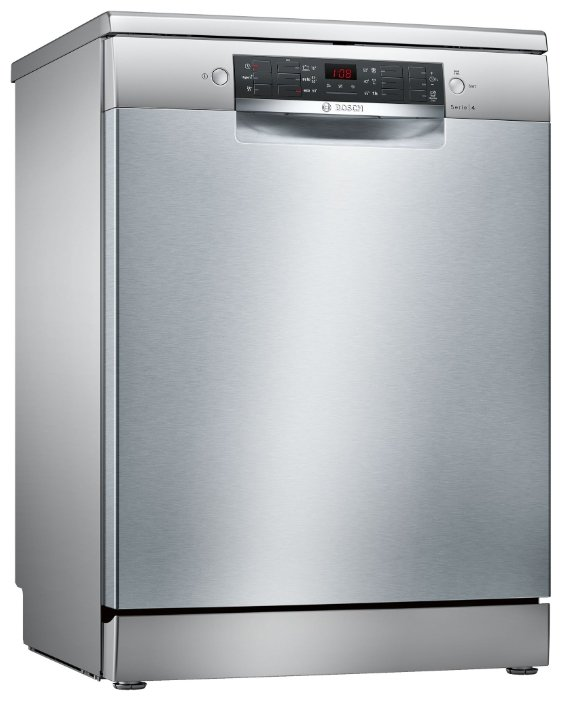 Посудомоечная машина Bosch SMS46AI01E