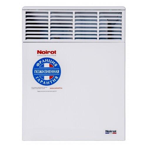 Конвектор Noirot CNX-4 500 белый цена 2017