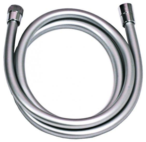 Купить Шланг для душа Vanstore Rotoflex 213-19 серебро по низкой цене с доставкой из Яндекс.Маркета (бывший Беру)