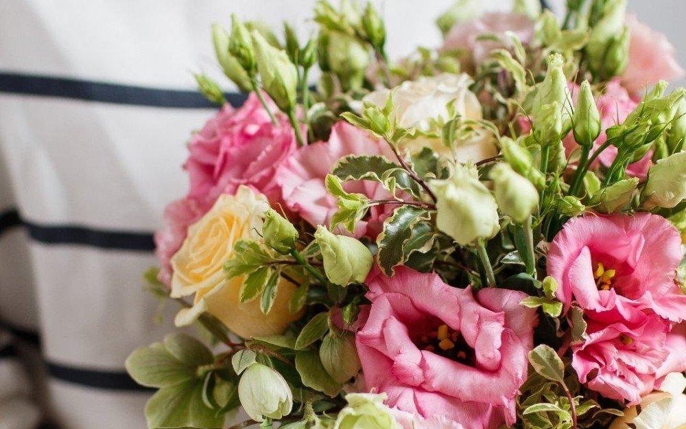 Службы доставка цветов и букетов от mr flowers твери, картинки много букеты розы