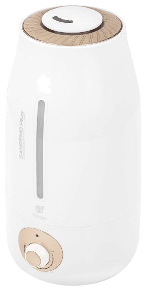 Увлажнитель воздуха Royal Clima Sanremo Plus (RUH-SP400/3.0M) — купить по выгодной цене на Яндекс.Маркете