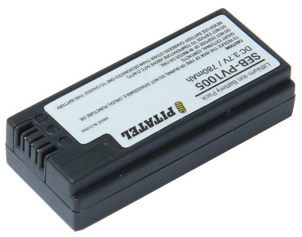 Аккумулятор Pitatel SEB-PV1005