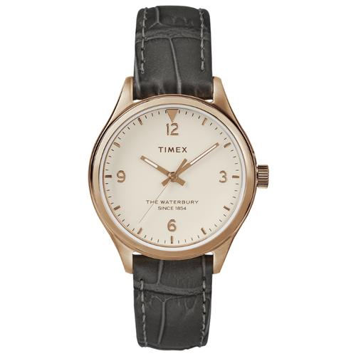 Наручные часы TIMEX TW2R69600 timex timex tw2p86700
