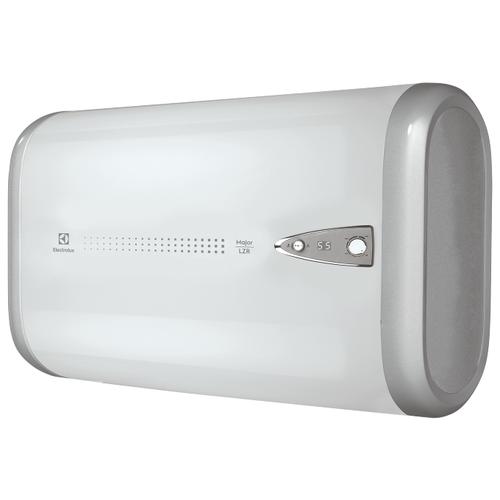 Накопительный водонагреватель Electrolux EWH 30 Major LZR HВодонагреватели<br>