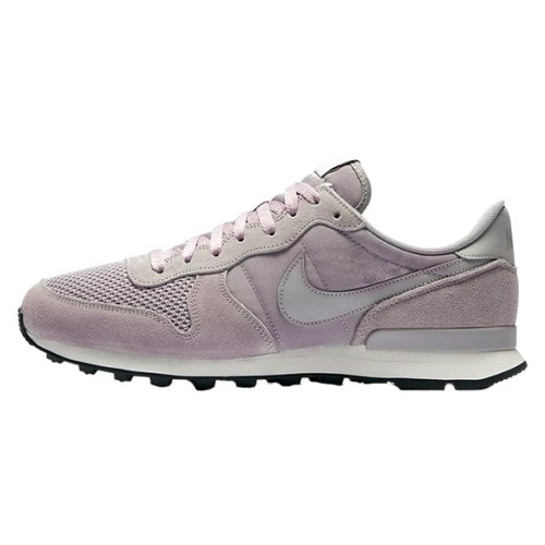Nike Internationalist купить 3