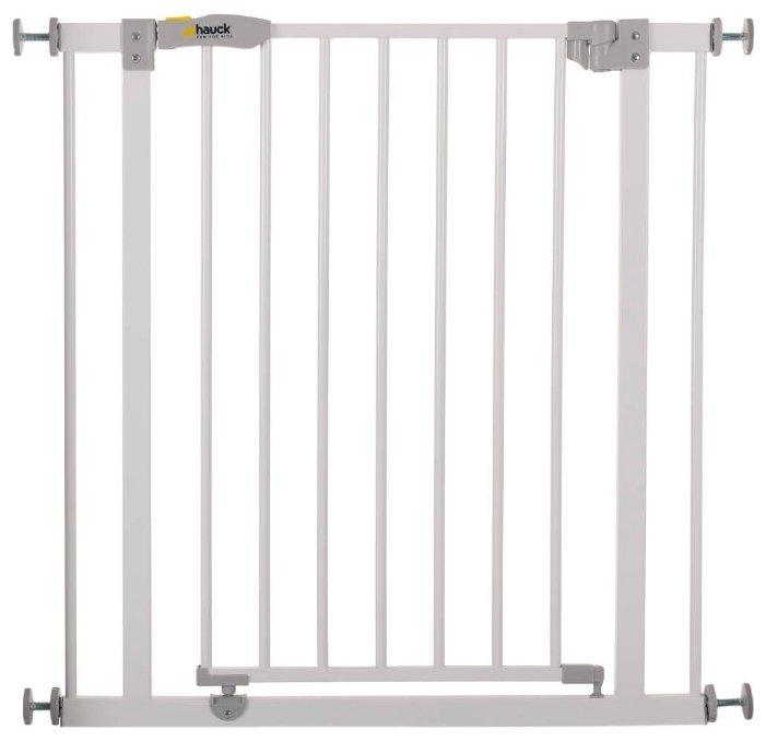 Hauck Ворота безопасности 75-81 см 597224