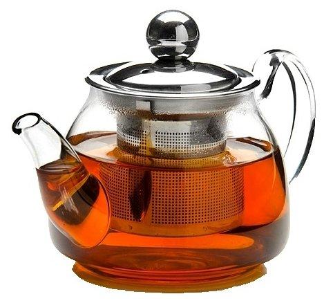 MAYER & BOCH Заварочный чайник 26199 200 мл