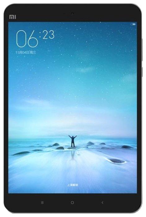 Планшет Xiaomi MiPad 2 64Gb (2015)