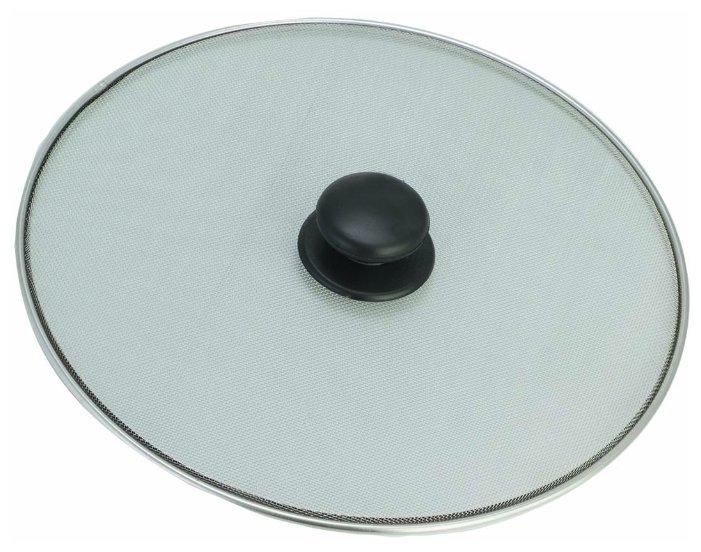 Защита от брызг Regent inox Pronto 93-PRO-31-28, нержавеющая сталь, 28 см, Regent inox (Регент)