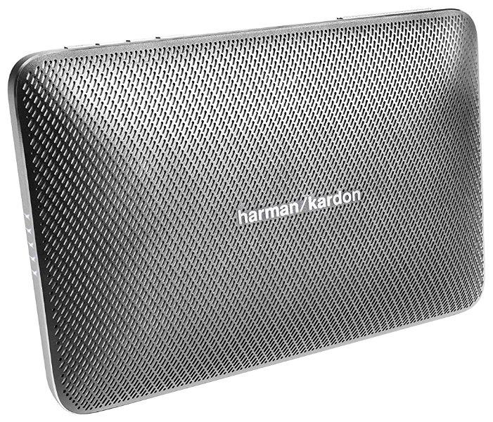 Портативная акустика Harman/Kardon Esquire 2
