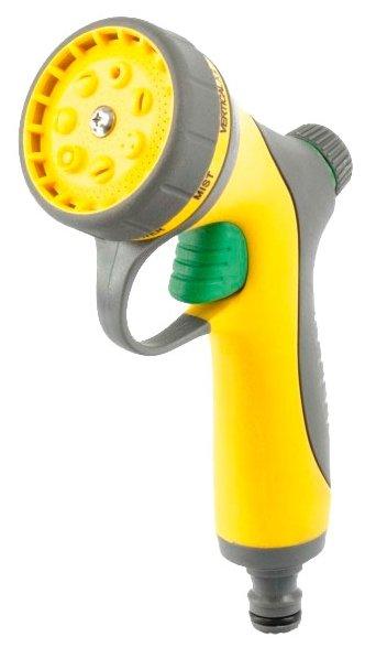Пистолет для полива PALISAD 65163