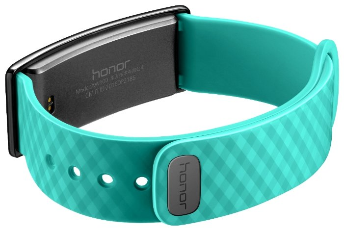 Браслет Huawei Honor Color Band A1