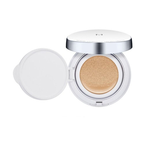 Missha M Magic Cushion BB кушон SPF50 Special Set