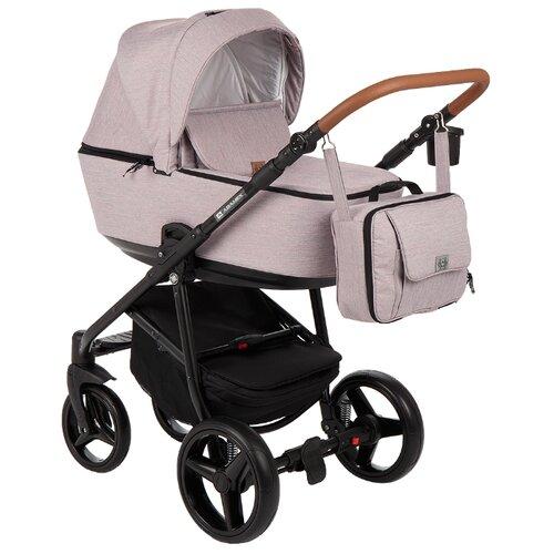 Купить Универсальная коляска Adamex Reggio (3 в 1) Y-12, Коляски