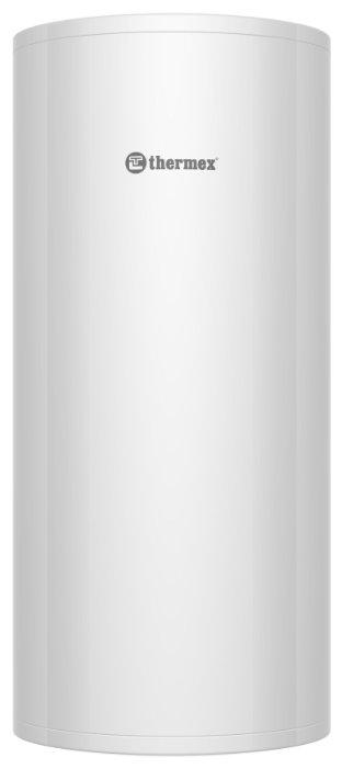 Накопительный электрический водонагреватель Thermex Fusion 100V — цены на Яндекс.Маркете
