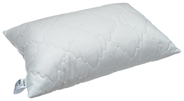 Подушка Аскона Bliss 40 х 60 см