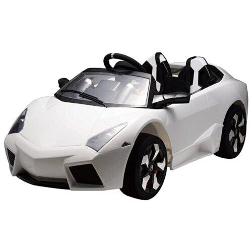 Shenzhen Toys Автомобиль Lambo белый