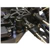 Монстр-трак Himoto Raider (E8MTL) 1:8 59.6 см