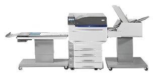 Принтер OKI Pro9431Ev