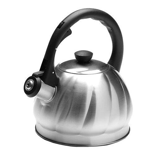 MAYER & BOCH Чайник 25896 2 л стальнойЧайники<br>