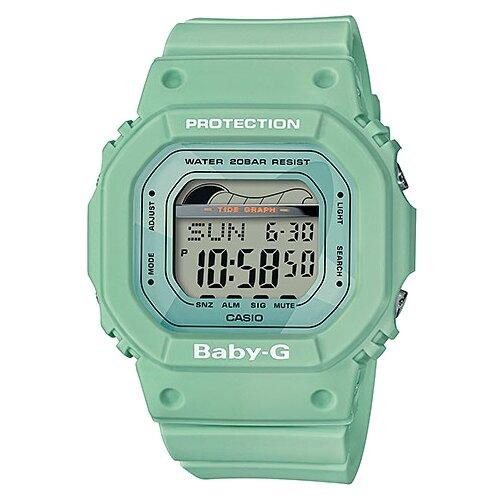 Наручные часы CASIO BLX-560-3 casio casio blx 100 1c